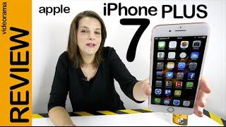 Video iPhone 7 Plus 4-4Jz6Lr014