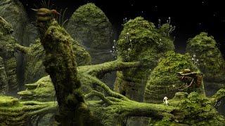 Samorost 3 Teaser Trailer