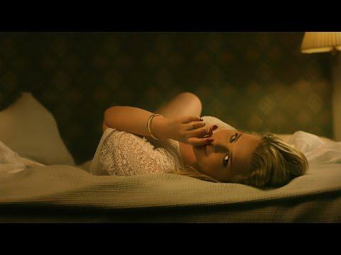 Hanne Leland - Into U