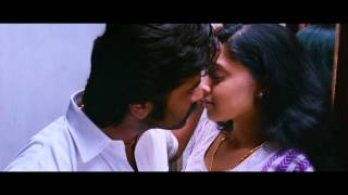 Ela-Cheppanu-Movie-song-Promo-2