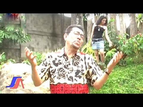 Meggi Z    Sakau   Hot Dangdut   HD