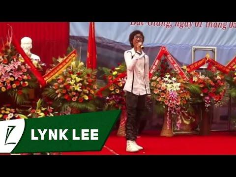 [LIVE] Cô gái đến từ hôm qua - Lynk Lee (Kỉ niệm 65 năm)