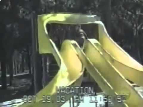 2013 Video Clip Top những tai nạn hài hước nhất Video clip hài Vui nhộn Hóm hỉnh Cười vui Đặc sắc360