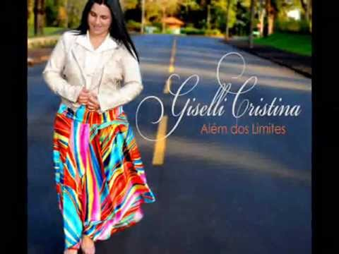 Giselli Cristina