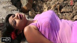 Paapni Ughadta Full Video Song HD Singhamcha Baap
