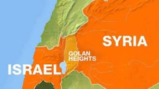What Israel Worries About Most Once ISIS & Syria Civil War Ends!
