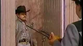 Mi clave privada Los Tucanes de Tijuana