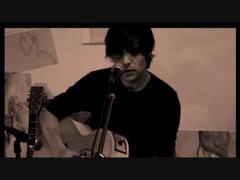 Miniatura del vídeo Agus Martin -
