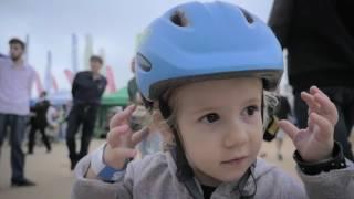 Bikers Rio Pardo | Vídeos | Shimano Fest chega à 8ª edição e projeta crescimento em 2017