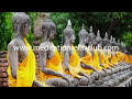 Qi Gong – Most Relaxing Music for Chi Gong, Buddhist Meditation, Self Esteem, Mind and Body