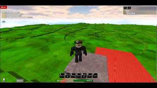 How To Get 9999999999 Robux And Tix On Roblox 2012 2013
