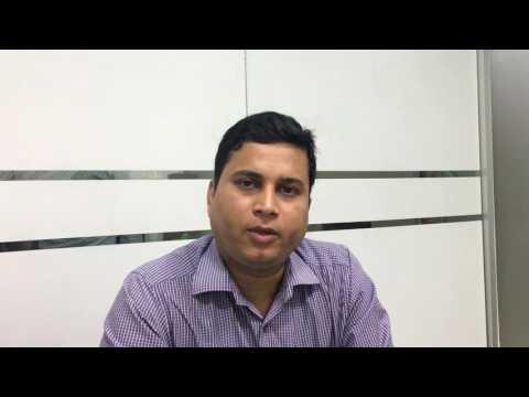 Kidney Problem | How to Stop Kidney Dialysis | Real Testimonial |
