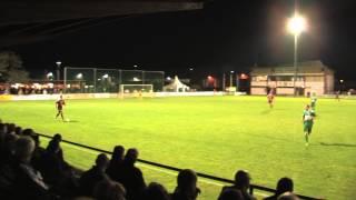 Trainervideo SC Fürstenfeld - SC Liezen