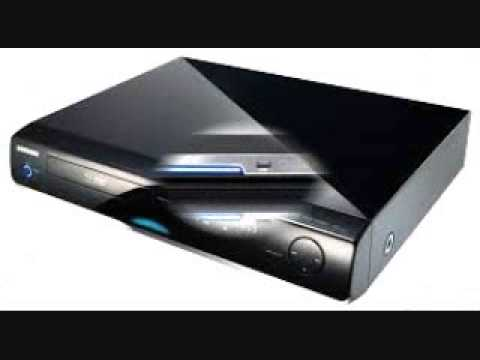 wholesale dvd players