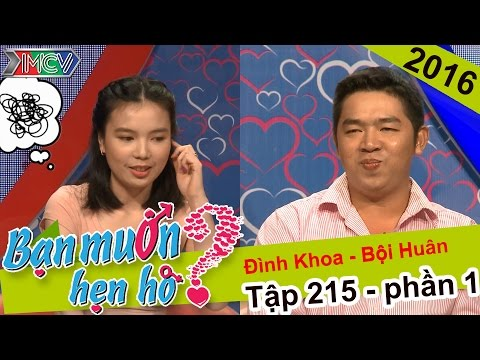 Album: Tinh Khuc Tran Thien Thanh - music.vuilen.com