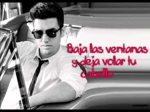 Windows Down - Big Time Rush (Traduccion al español)