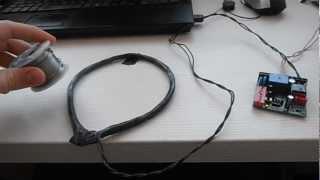 inductive loop detector v2 0 test 1 2