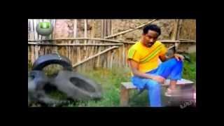 Abel Mulugeita Smign Ema Gedam 2 Ethiopian Ethiopia Habesha Amharic Music dvd Quality Zefen   YouTub