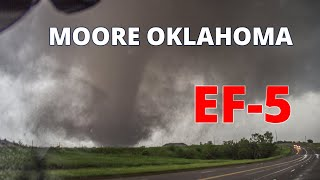 Moore,%20Oklahoma%20Tornado%20from%20May%2020,%202013