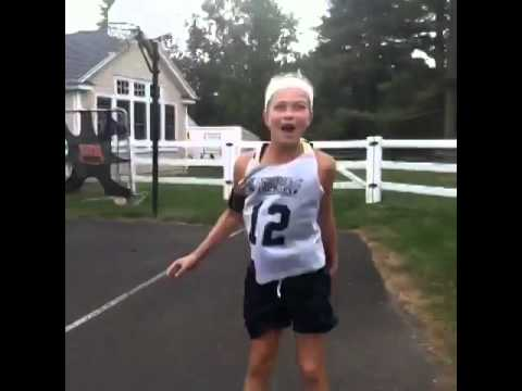 Basketball LOL fails best vines, funny vine, daily vine, vines compilations