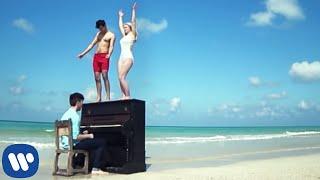 Clean Bandit - Extraordinary feat. Sharna Bass