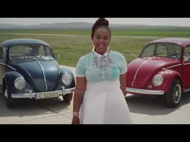Preyah ft. Billy Hlapeto - Malkite Neshta (official video)