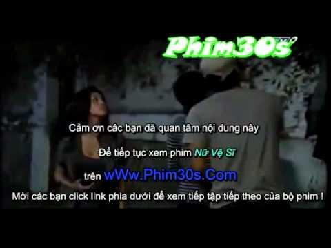 Xem Phim Nữ Vệ Sĩ HTV9 - Phim30s.Com