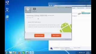 How To Root Any Android Phone Whit Kingo Android Root