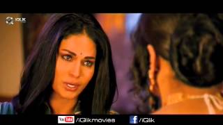 Red-Mirchi-Movie-Teaser-05-Veena-Malik-Sana