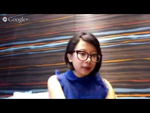 Google AdMob Overview Policy - Indonesia