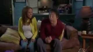 One Of The Best Turk Moments From Scrubs