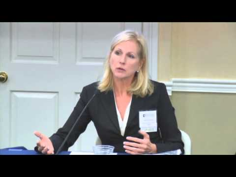 2013 OSBA Law and Media Conference: When the Subject Is Children and Crime
