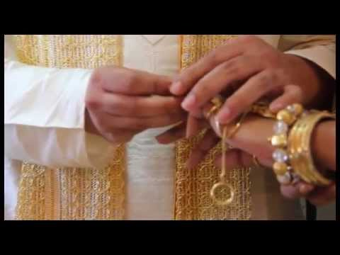 Harshi & Priyantha- Memories of Wedding Day