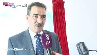 المجلس الوطني لحقوق الإنسان..مُحاكمة اكديم إزيك راعت معايير المحاكمة العادلة |