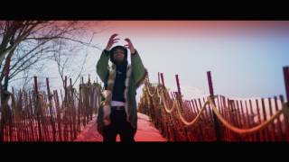 G Herbo - Red Snow (Official Music Video)