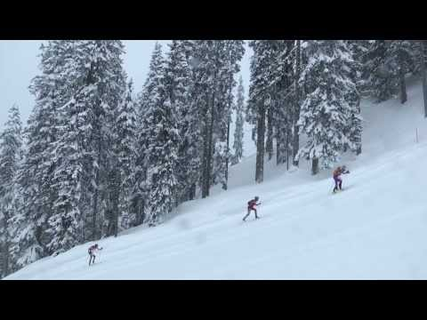 Copertina video 10ª Ski Alp Val Rendena
