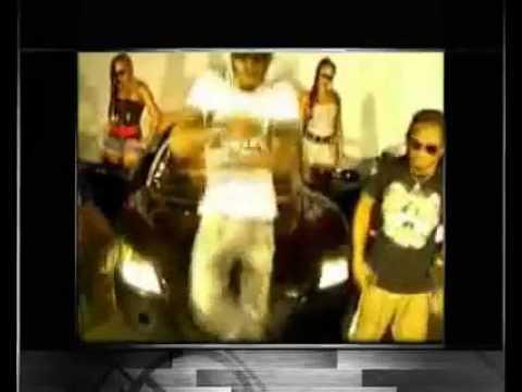 télécharger Dj Arafat – Mix 202