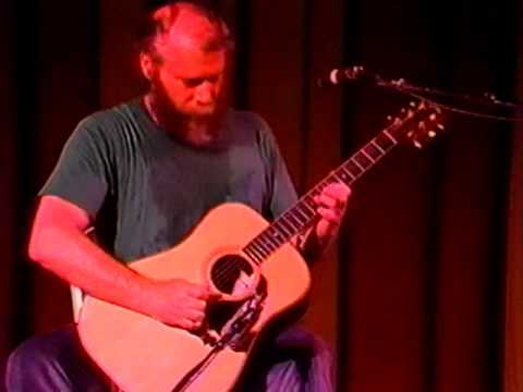 """medley: interlude: the portland cement factory"" john fahey"