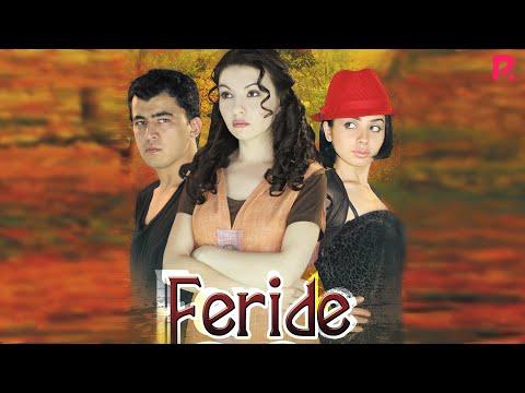 Feride (o'zbek film) | Фериде (узбекфильм) 2009