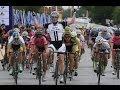 Race Clip - Chongming Island - 2014 UCI Women Road World Cup