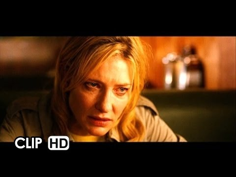 Blue Jasmine Clip Ufficiale Italiana #1 'Erica Bishop' (2013) Woody Allen Movie HD