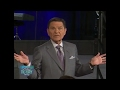faith for finances   kenneth copeland