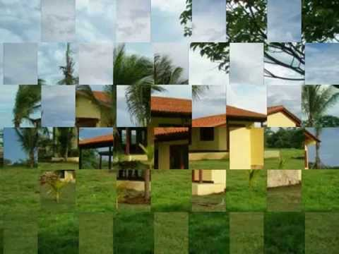 Nicaragua Fincad de Mar Turn Key Vacation Home for sale