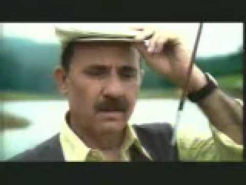 खोज के परिणाम TOYOTA Qualis TV CM car_fishing