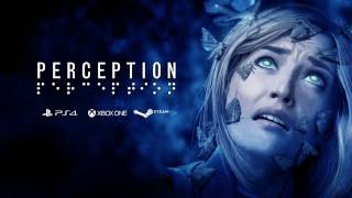 Perception - Release Date Announcement