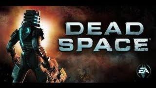Tutorial De Como Baixar E Instalar Dead Space Para ANDROID