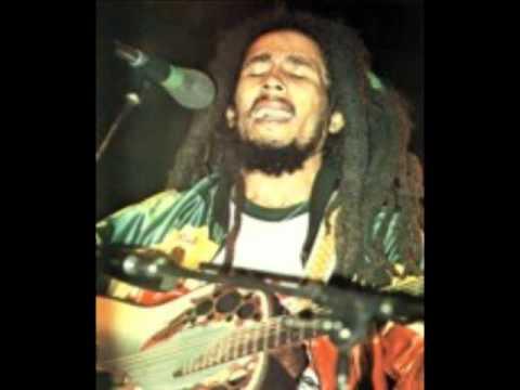 Bob Marley - 1980-07-03 - Live In Paris 1980 (Paris France) [SBD+AUD] Complete Show