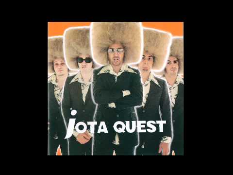 My Brother - Jota Quest
