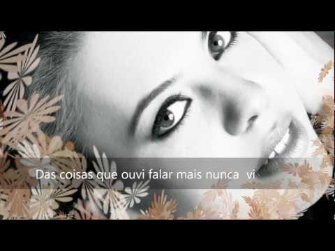 Suellen Lima - Vai Ser Inédito - Sertanejo Universitário Gospel