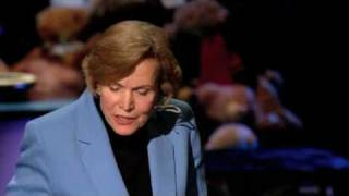 Ted Talks: Sylvia Earle: How to Protect the Oceans (TED Prize Winner!)